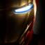 avatar_-Raiden-