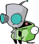 avatar_-reptar-