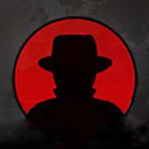 avatar_0v3rl04d