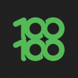 avatar_100100