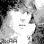 avatar_2xAA