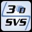 avatar_3D-SVS