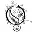 avatar_3mpty
