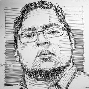 avatar_50makro