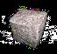 avatar_68tjs