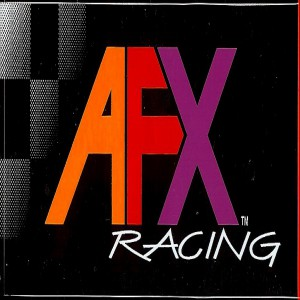 avatar_AFXRacer