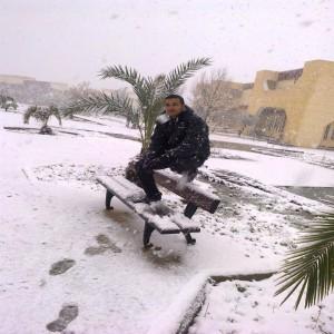 avatar_Abdelazizama
