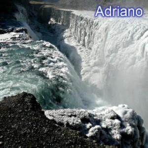 avatar_Adrianotiger