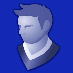 avatar_AeonX