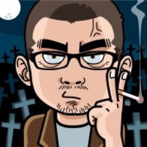 avatar_AfBU