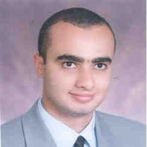 avatar_Ahmed_Samir