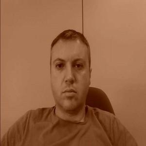 avatar_AlessioG