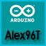 avatar_Alex96T