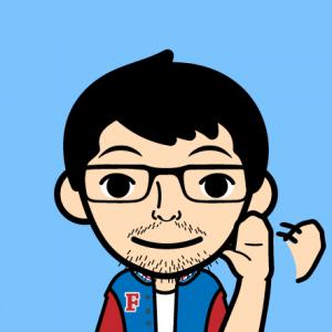 avatar_Alex_Co