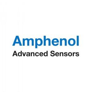 avatar_AmphenolSensors