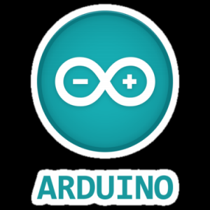 avatar_ArduJona