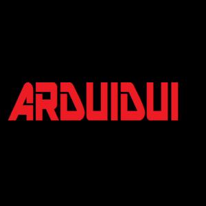 avatar_Arduidui