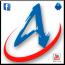 avatar_ArduinoAcademy