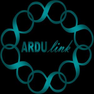avatar_Ardulink