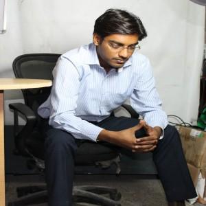 avatar_Arpit_Gupta