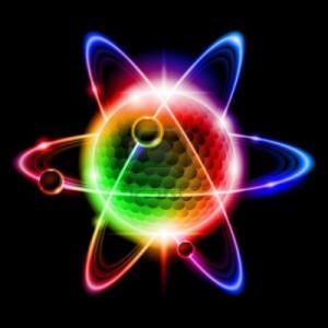 avatar_Atom_6