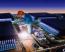 avatar_AutoTRAX