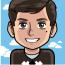avatar_BOEIRA