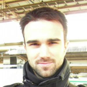 avatar_BenoitB