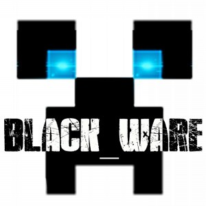 avatar_Black_Ware