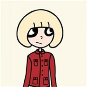 avatar_Bloomgren