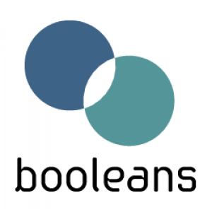 avatar_Booleans