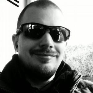 avatar_BradGee