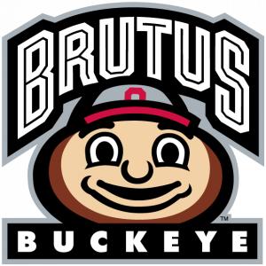 avatar_BuckeyeTaco