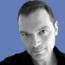 avatar_ChrisOwens