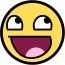 avatar_Crazycr1ss