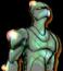 avatar_DJSalvoManfo31