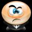 avatar_DarkEagle