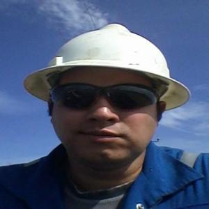 avatar_Das2710