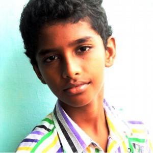 avatar_Dasaradh