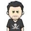 avatar_DillyDog