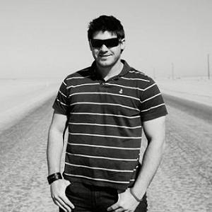 avatar_Dirka