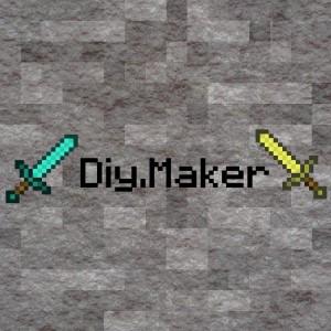 avatar_Diymaker