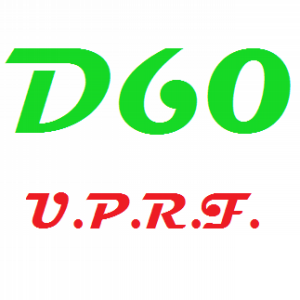 avatar_Domino60