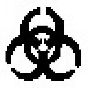 avatar_Drugovi