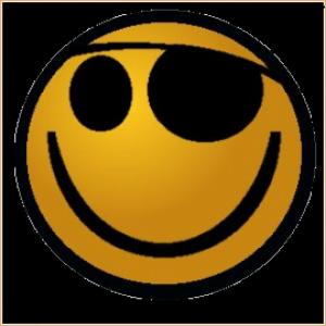 avatar_E-Xen