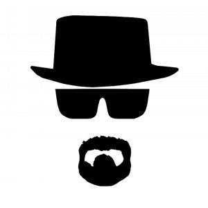 avatar_EduardoTesla