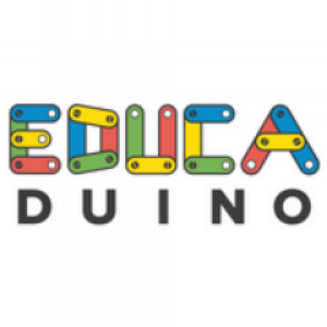 avatar_Educaduino