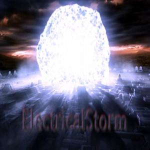 avatar_ElectricalStorm
