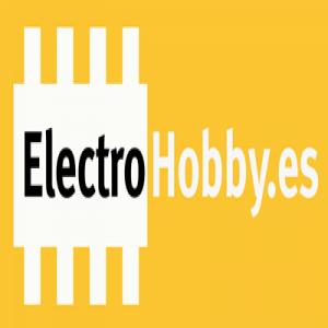 avatar_ElectroHobby