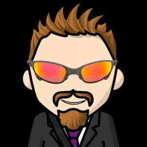 avatar_Enigma644